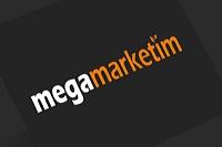 Mega Marketim