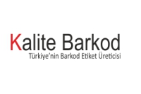 Kalite Barkod