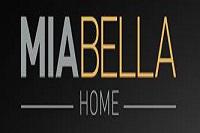 Miabella Home