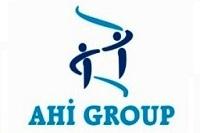 Ahi Group