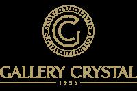 Gallery Crystal