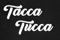 TaccaTucca