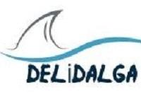 DeliDalga