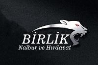 BİRLİK NALBUR