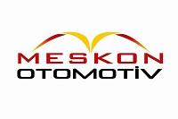 MeskonOtomotiv