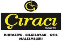 ÇIRACI OFİS MARKET