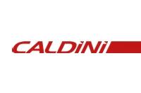 caldini