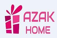 AzakHome