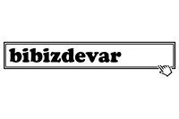 bibizdevar