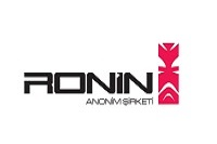 Ronin_Bilgisayar