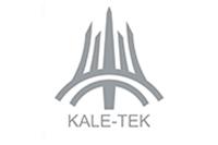 Kale-Tek