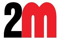 2M Gıda