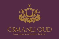 OSMANLI OUD