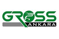 GrossAnkara