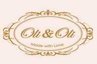 Oli&Oli