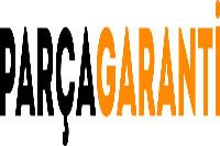 ParçaGaranti