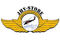 JhvStore