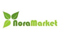 Noramarket