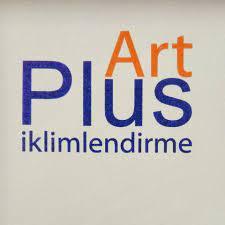 Art Plus İklimlendirme