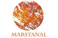 Marstanal