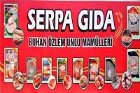 SERPA GIDA