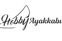 Hobbyayakkabi