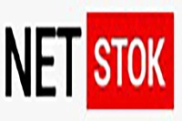 NetStok Dijital
