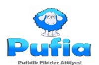 Pufia