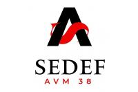 sedefavm38