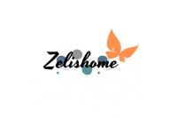 ZelisHome