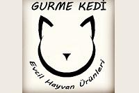 GurmeKedi