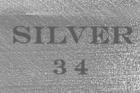 Silver 34