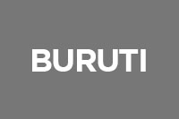 BURUTI