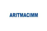 ARITMACIMM