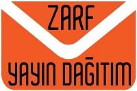 Zarf Yayın Dağıtım