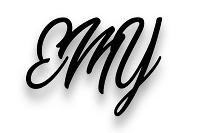 EMYlareva