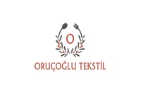 Oruçoğlu TEKSTİL