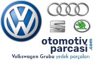OtomotivParcasi