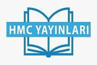 HMC YAYINLARI