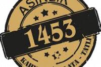 1453kahveçikolatatatlı