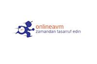 online avm