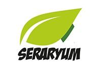 Seraryum