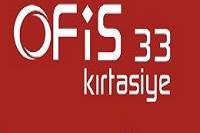 OFİS33 KIRTASİYE