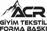 ACR Forma Dükkanı