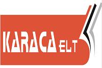 KARACA ELT