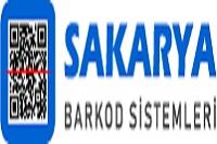 sakaryabarkod