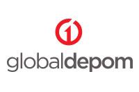 Global Depom