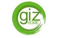 Giz Home