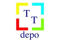 TTDEPO