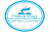 PelikanBag